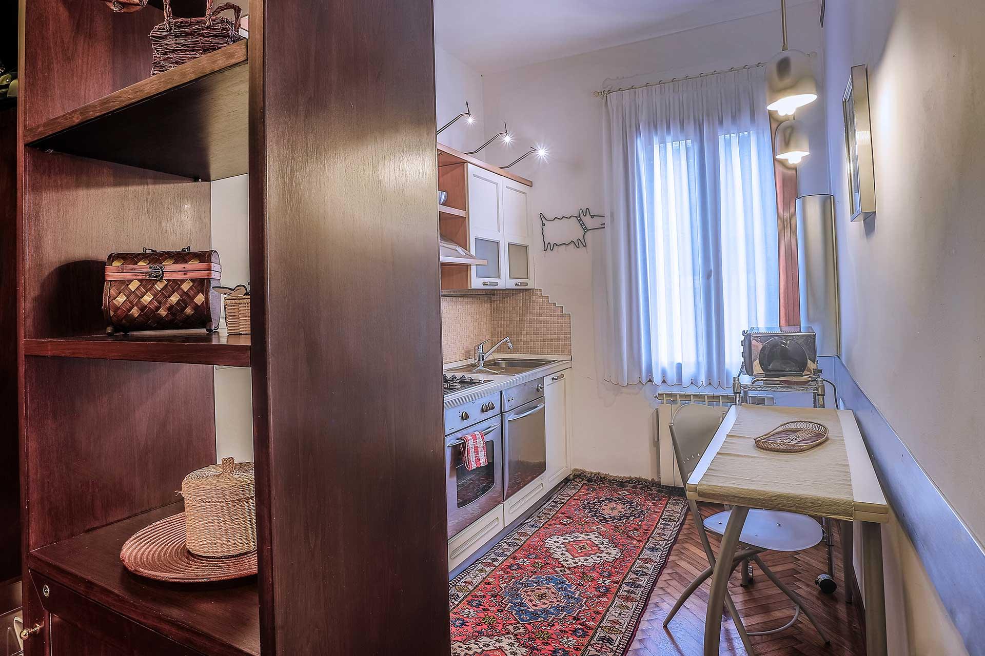 Bolero - Venice Dream House Apartments