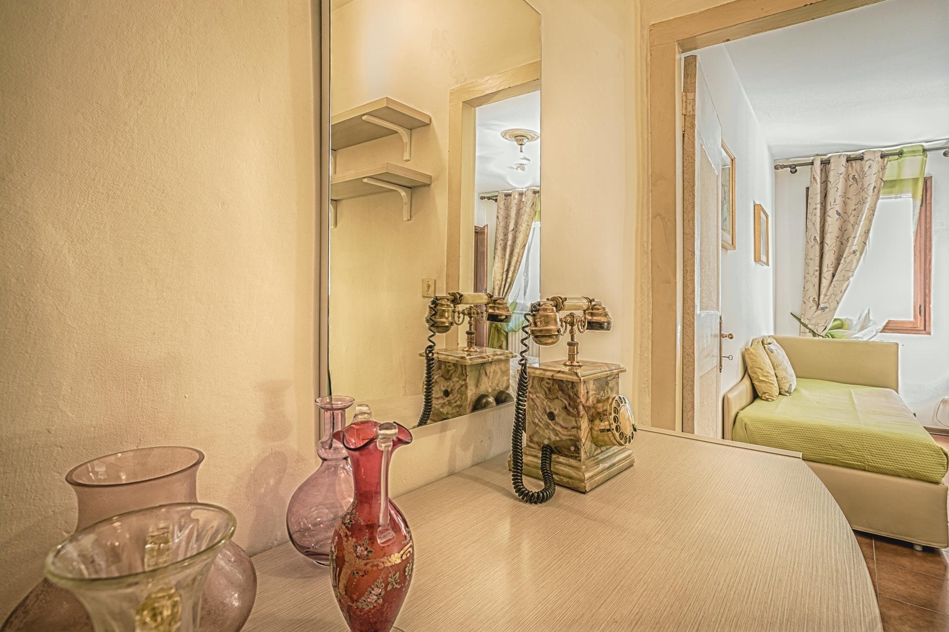 Otello - Venice Dream House Apartments