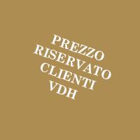 Prezzo riservato Clienti Venice Dream House