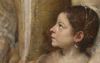 Da Tiziano a Rubens - Venice Drem House