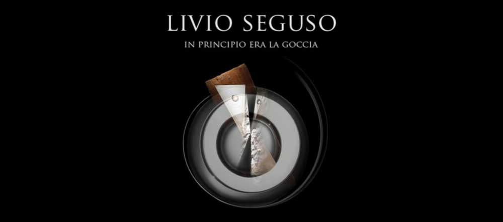 Livio Seguso